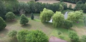 letanf-de-courtonne-la-meurdrac