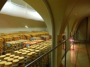 fromagerie-graindorge-livarot