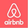 logo-airbnb