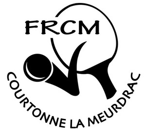 logo-frcm