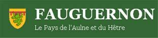 logo-fauguernon