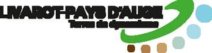 logo-livarot