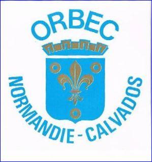 logo-orbec