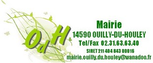 logo-ouilly-du-houley