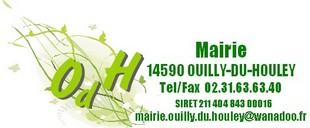 logo-ouilly-du-houley
