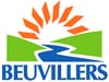 logo-beuvillers