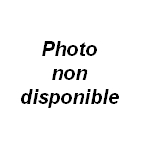 photo-non-disponible