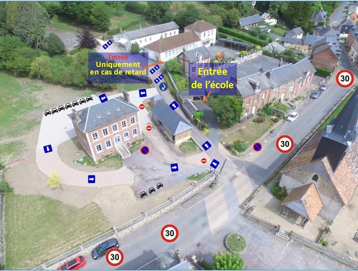 plan-mairie