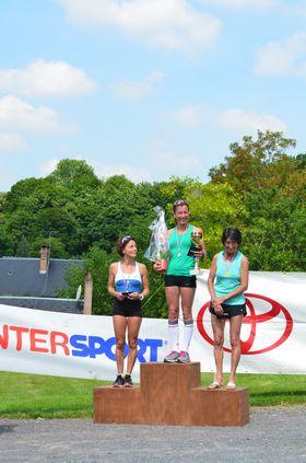 podium2-foulees-femmes