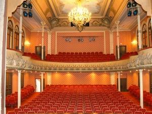 theatre-de-lisieux-pays-d-auge-salle