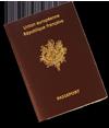 etat-civil-passeport
