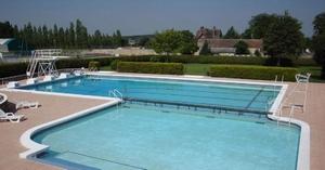 piscine-de-st-pierre-en-auge
